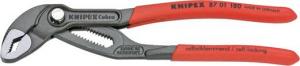 KNIPEX® 8255930180