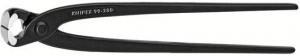 KNIPEX® 8251390250