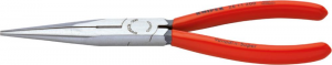 KNIPEX® 8252390200