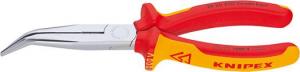 KNIPEX® 8252570200