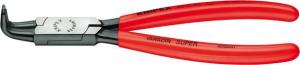 KNIPEX® 8256150011