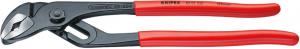 KNIPEX® 8256940250