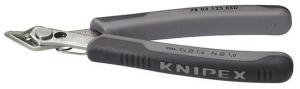 KNIPEX® 8253710005