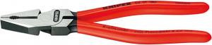 KNIPEX® 8251570180