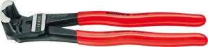 KNIPEX® 8252870200