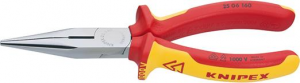 KNIPEX® 8252200160