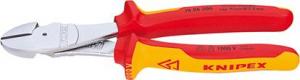 KNIPEX® 8253250200