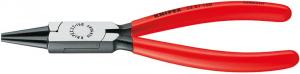 KNIPEX® 8251810160