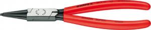 KNIPEX® 8256140003