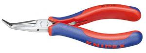 KNIPEX® 8253560040