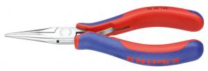 KNIPEX® 8253560030