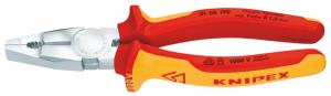 KNIPEX® 8251550160