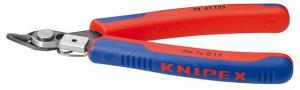 KNIPEX® 8253440010