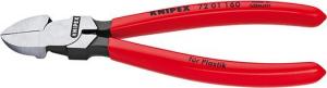 KNIPEX® 8253260140