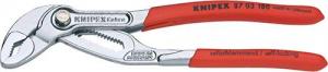 KNIPEX® 8256070250
