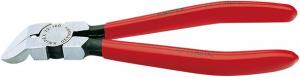 KNIPEX® 8253280160