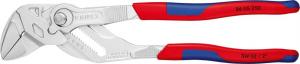 KNIPEX® 8271570180