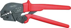 KNIPEX® 8255360013