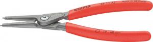 KNIPEX® 8256220004