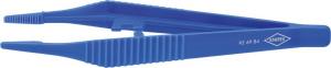 KNIPEX® 8265090005
