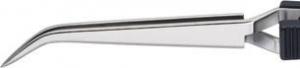 KNIPEX® 8265170015