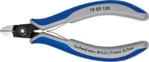 KNIPEX® 8253630015