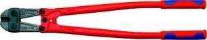 KNIPEX® 8256750760