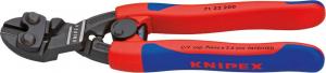 KNIPEX® 8256710200