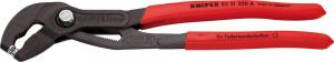 KNIPEX® 8269600250