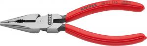 KNIPEX® 82516A0145
