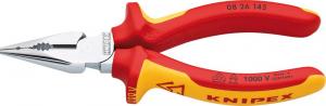KNIPEX® 82516D0145