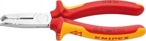 KNIPEX® 8253760165