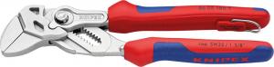 KNIPEX® 8271571180