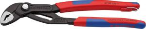 KNIPEX® 8255891250