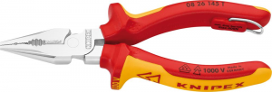 KNIPEX® 82516D1145