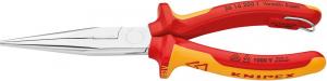 KNIPEX® 8252451200