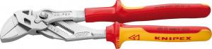KNIPEX® 8271510250