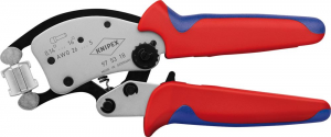 KNIPEX® 8255240015
