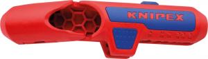 KNIPEX® 8254110005