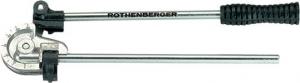 ROTHENBERGER 8272280100
