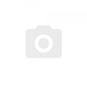 ROTHENBERGER 8272120210