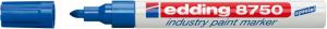 edding 8297720015