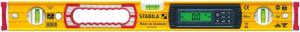STABILA® 8247780061