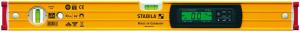 STABILA® 8247790183