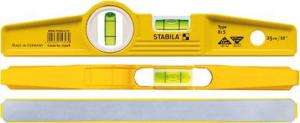 STABILA® 8247770025