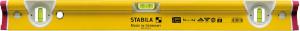 STABILA® 8247230100