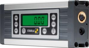 STABILA® 8244921000