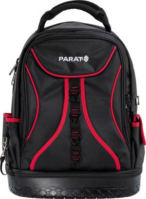 PARAT® 8273500006