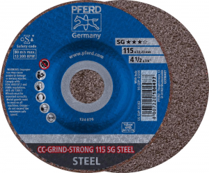 PFERD 8280200115