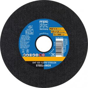 PFERD 8280900115